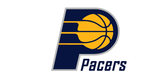 Indiana Pacers PR staff wins 2012-13 Brian McIntyre Award