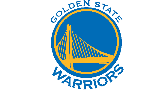 Golden State Warriors win PBWA'S 2016-17 Brian McIntyre Media Relations Award