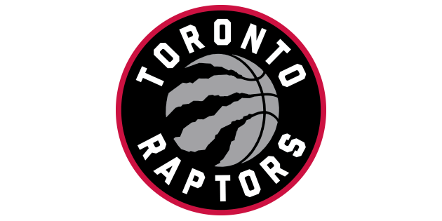 Toronto Raptors win the 2014-15 Brian McIntyre Media Relations Award